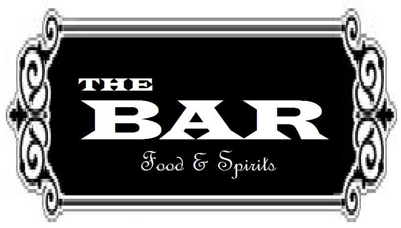 The Bar Food & Spirits