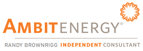 Ambit Energy Randy Brownrigg Consultant
