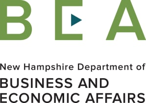 NH Business and Economic Affairs