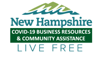 NH BEA Resources