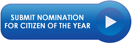 Online Citizen of the Year Nomination Form