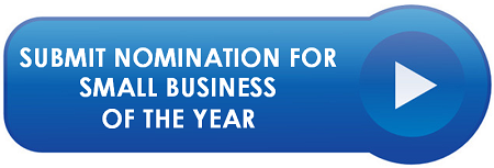 Small Business of the Year Nomination Form