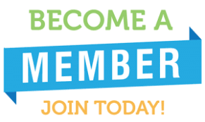 Not a Member Yet? Join Today!