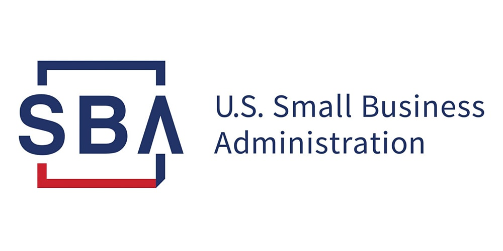 US SBA FAQ's for PPP or EIDL Loans