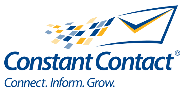 constant contact member savings