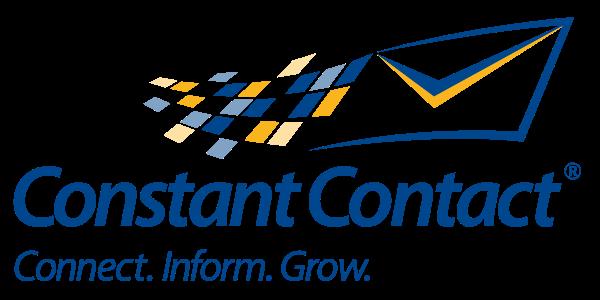 constant contact member savings
