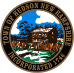 Town of Hudson