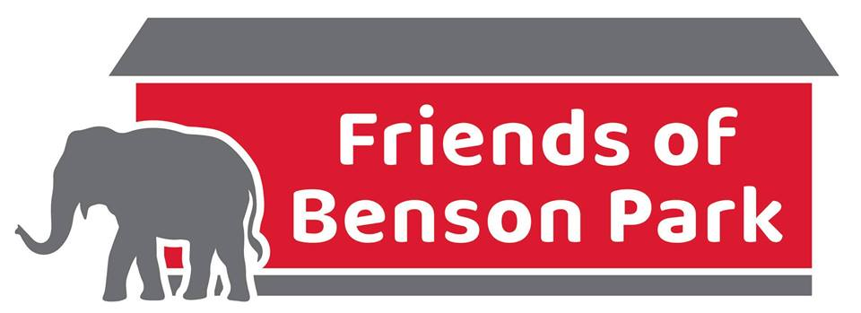 Friends of Benson Park