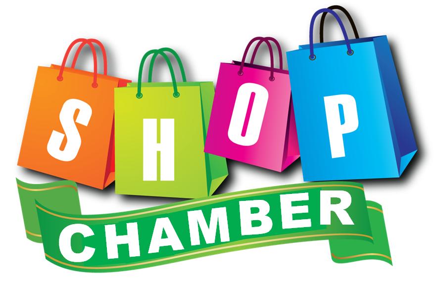 hudson chamber shop local members