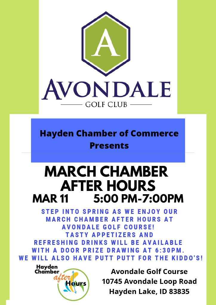 March-11-2020-Avondale-Golf-Course-Chamber-After-Hours-Poster.jpg
