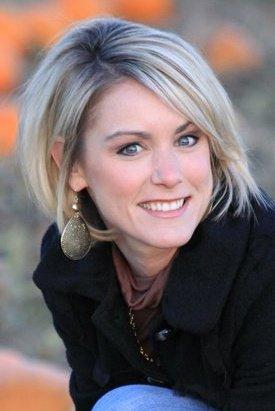 Melissa-Schock.JPG-w137.jpg