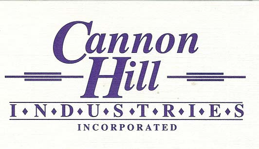 Cannon-Hill-Industries.jpg