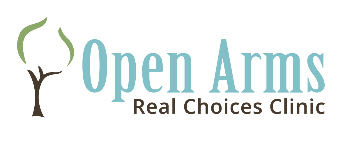 Open-Arms-Real-Choices-Clinic-Logo-(002).png