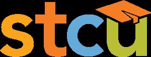 STCU-logo.png