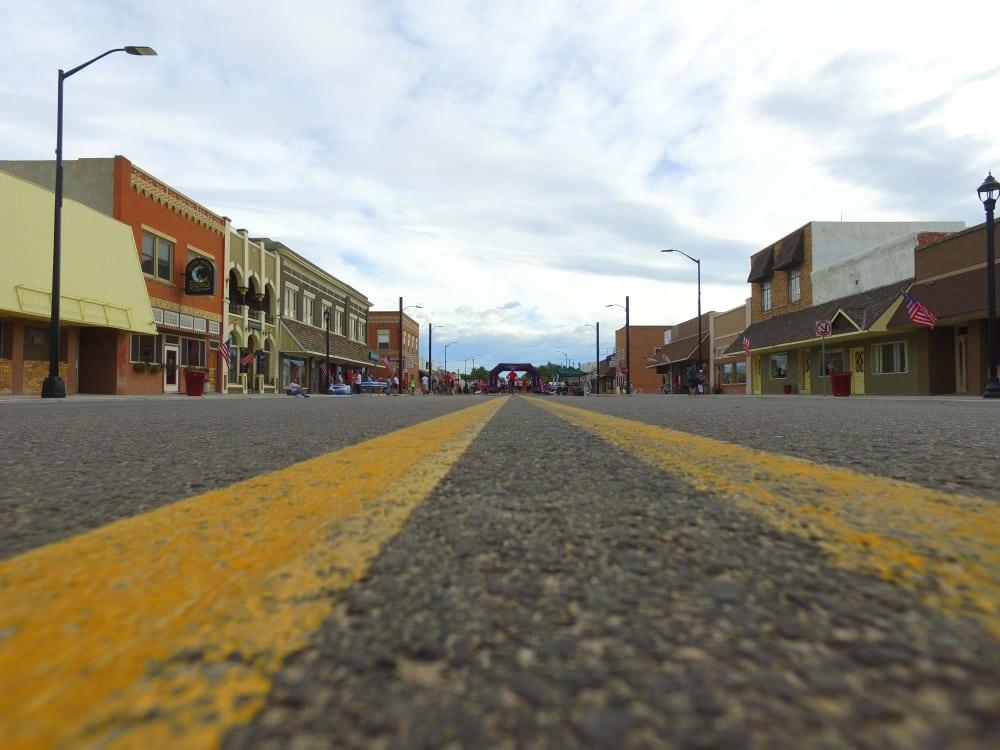 main-street-w1000.jpg