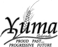 Yuma Colorado Logo