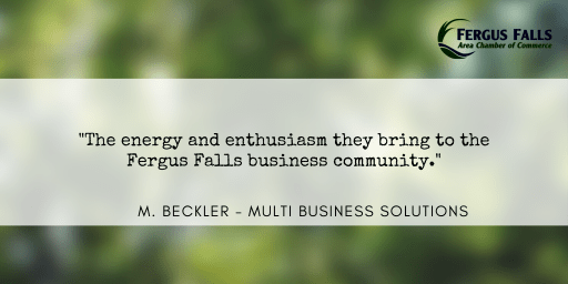 Multi-Business-Solutions-2020-Testimonial--w512.png