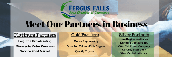 Meet-Our-Partners-in-Business-FB-CVR-w600.png