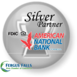 American-National-Bank---Silver-Partner-Medallion-w157.png