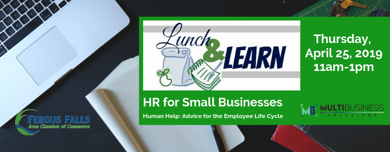 April-2019-Lunch-and-Learn-HR-Multi-Business-Solutions-web-banner.png