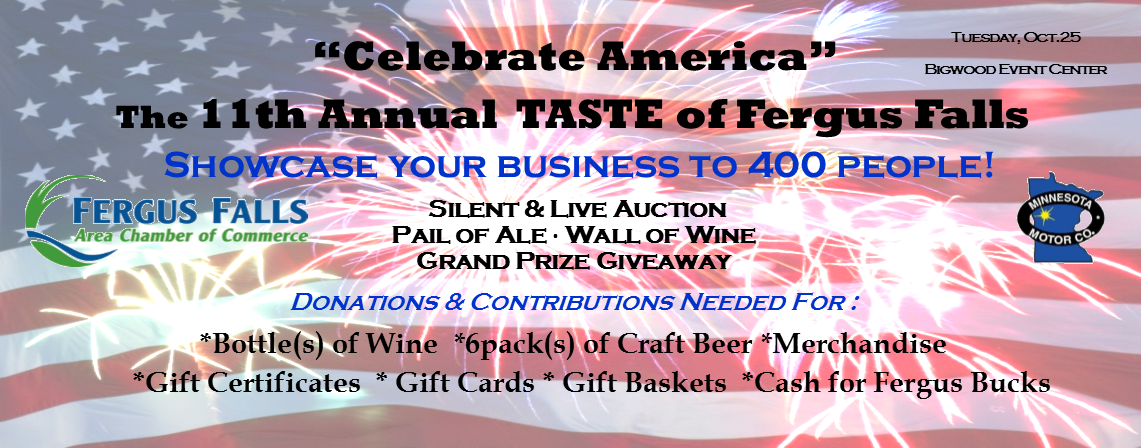 Banner-Donation-for-Taste-of-ff-2016(1).png