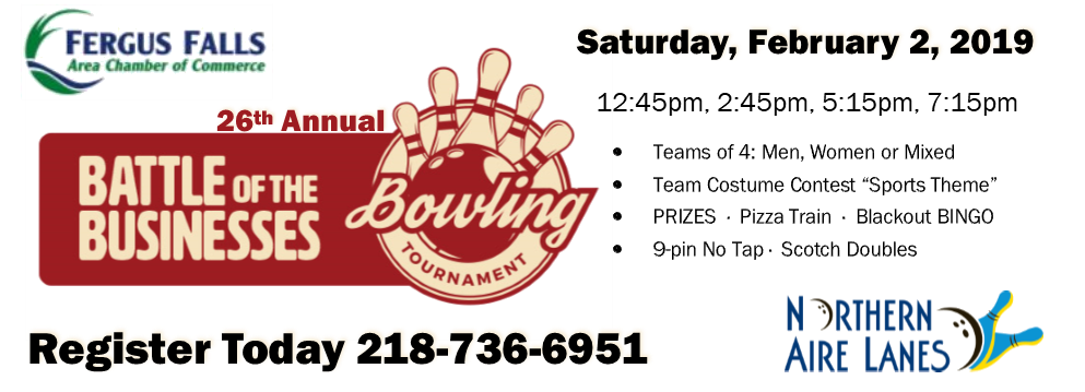 Battle-of-the-Business-Bowling-Banner-2019.png