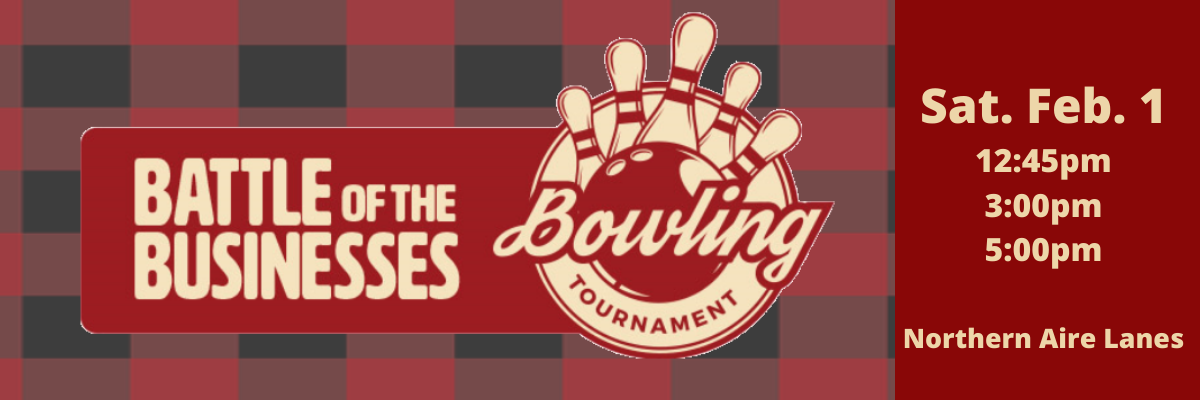 Battle-of-the-Businesses-Bowling-2020-web-banner(1).png