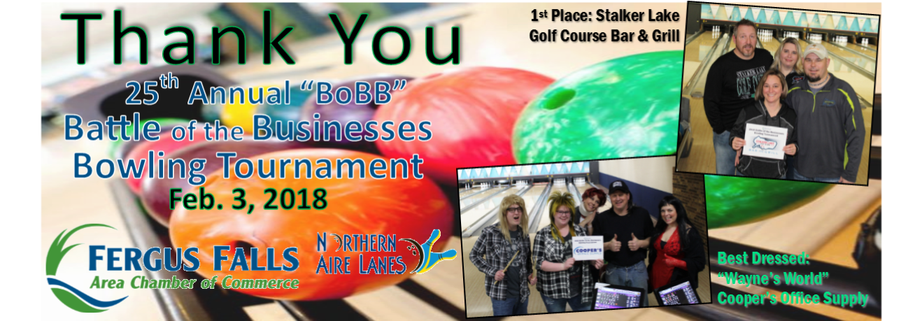 BoBB-2018-Thank-you-Banner-Web.png