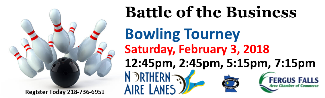Bowling-banner-2018.(2).png