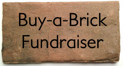Buy-a-Brick-2018.jpg