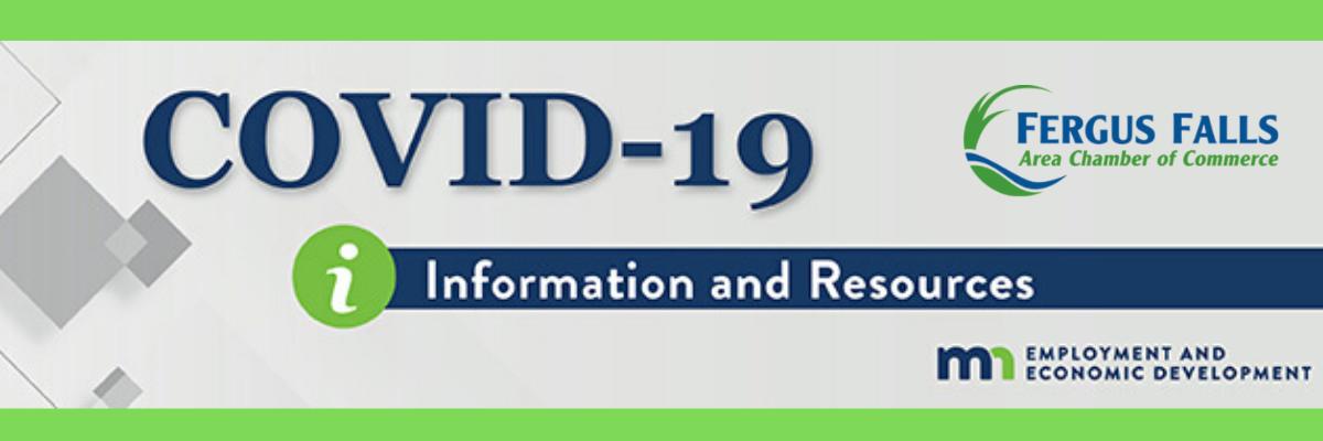 COVID-19-DEED-FFACC-web-banner.png