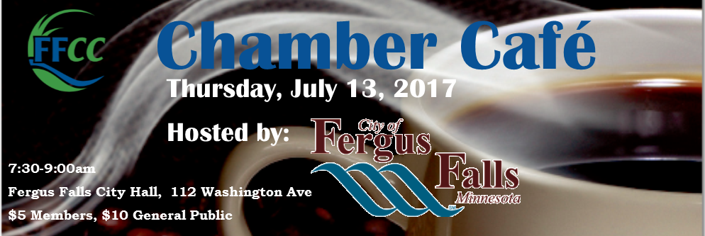 Chamber-Cafe-July-2017-Banner.png