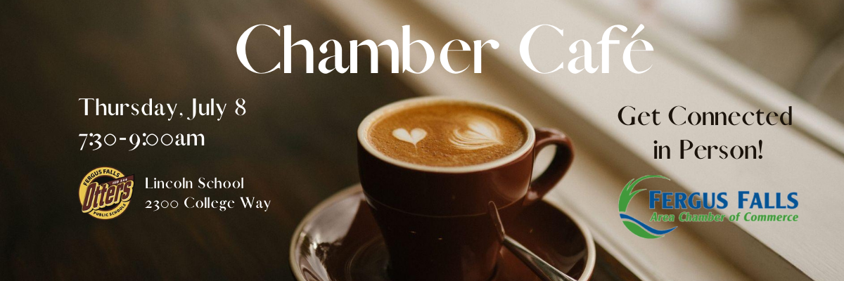 Chamber-Cafe-July-2021-web-banner.png