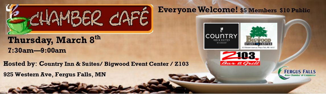 Chamber-Cafe-Mar.2018-Web-Banner(1).png