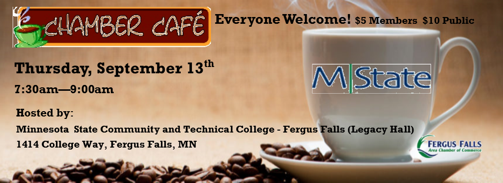 Chamber-Cafe-September-2018-M-State-Web-Banner.png