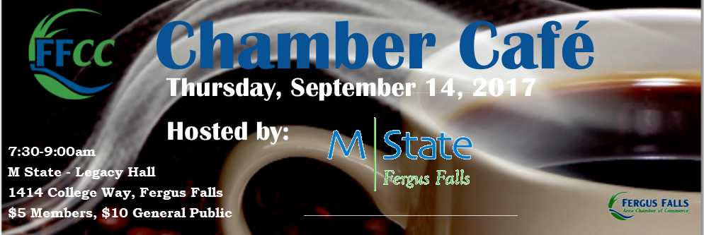 Chamber-Cafe-at-M-State-September-2017.png