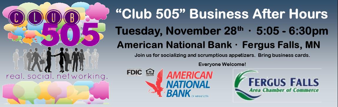 Club-505-Amberican-National-Bank-Nov.2017-Web(1).png
