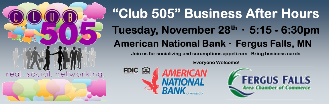 Club-505-Amberican-National-Bank-Nov.2017-Web.png