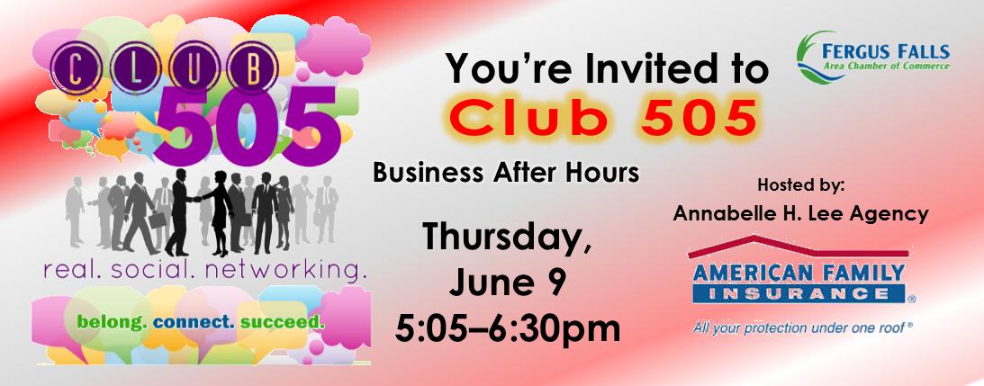 Club_505_June_Banner_2016.png
