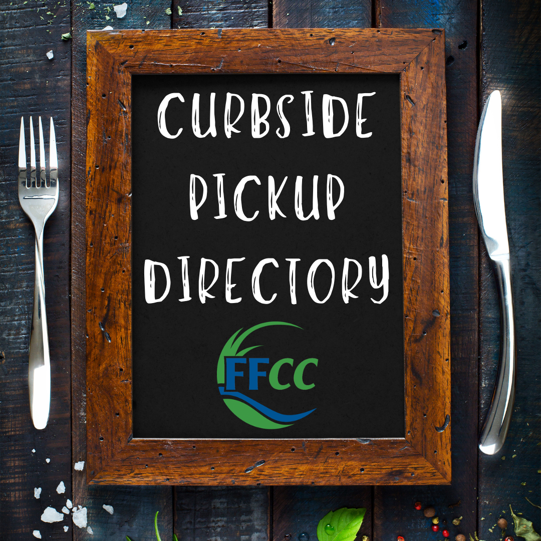 Curbside-Pickup-logo-NEW.png