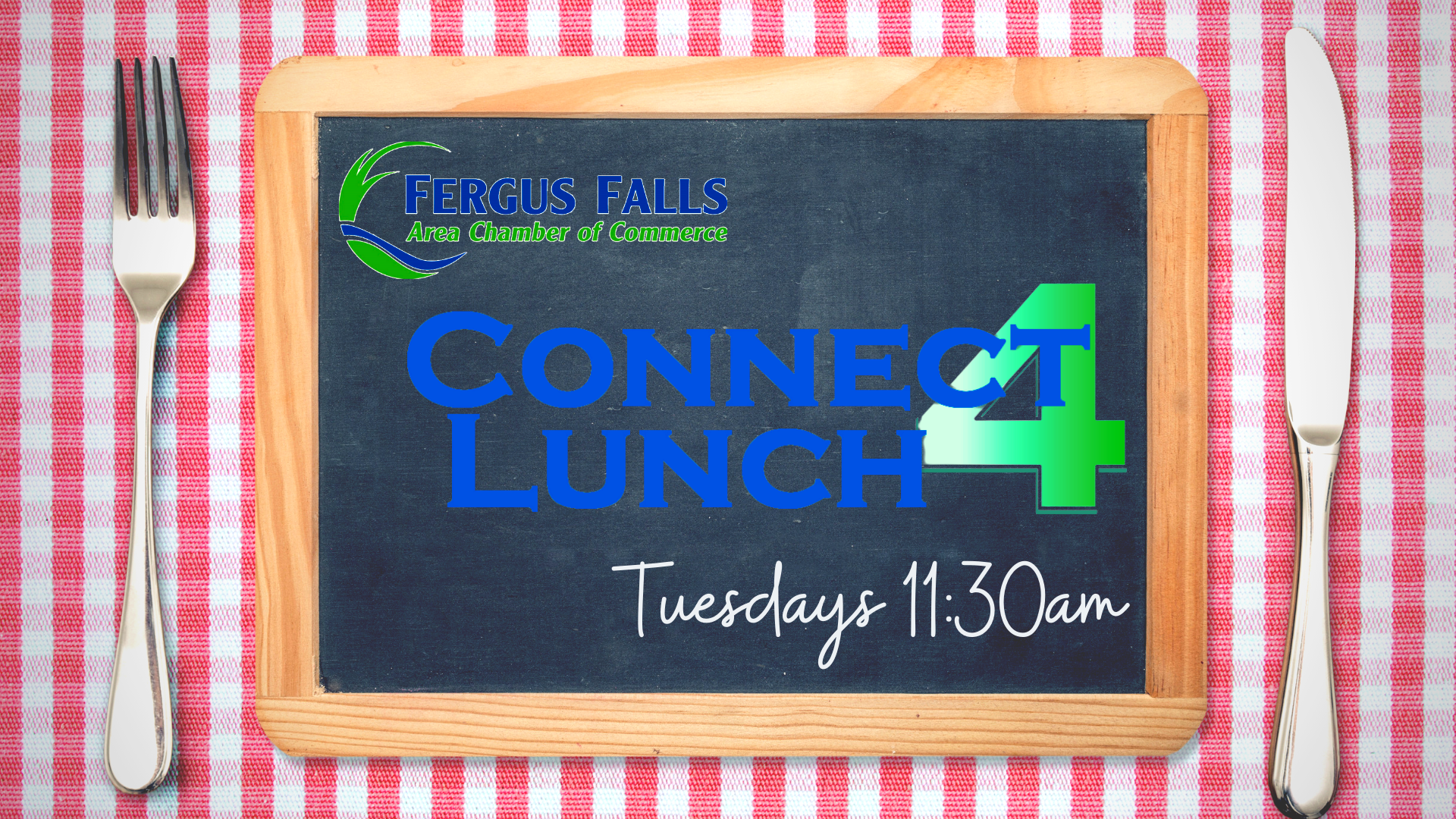 Facebook-Event-Connect4Lunch.png