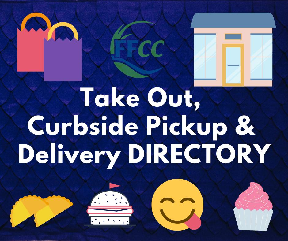 Facebook-Take-Out-Food-Shop-Web-Banner.png