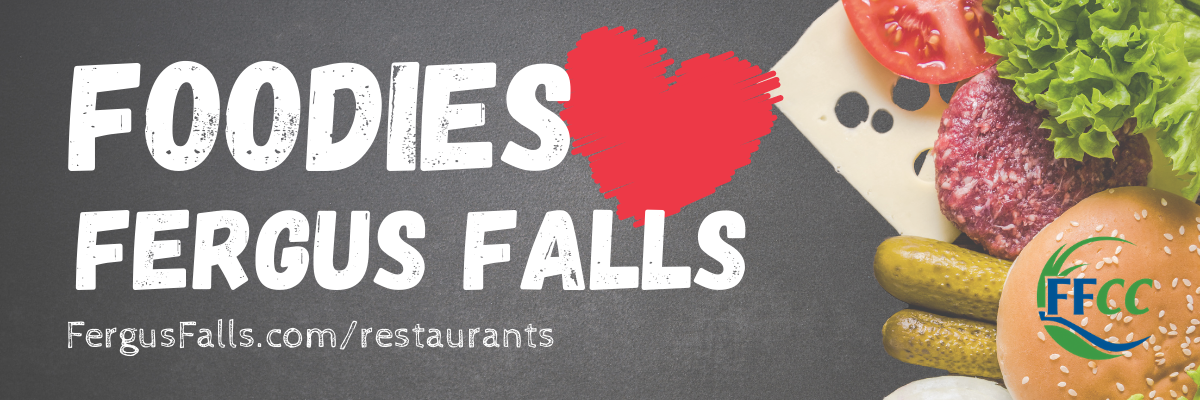 Foodies-Love-Fergus-Falls.png