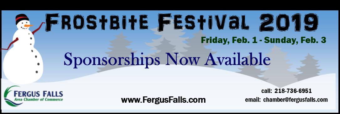 Frostbite-Festival-banner-2019.png