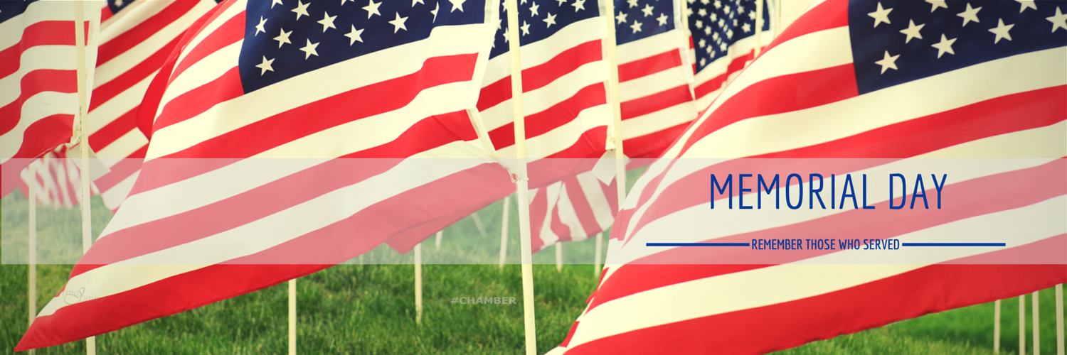 Twitter-Cover---Memorial-Day.png