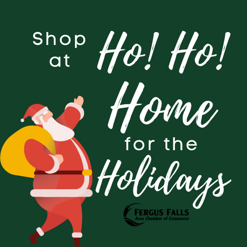 Ho-Ho-Home-for-the-Holidays-logo.png