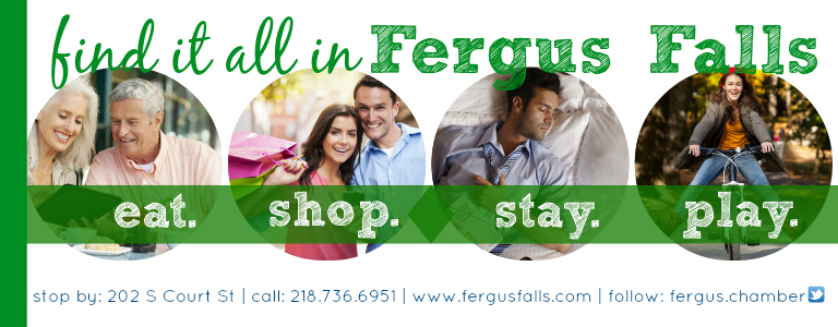Find-it-all-in-Fergus-Falls.jpg