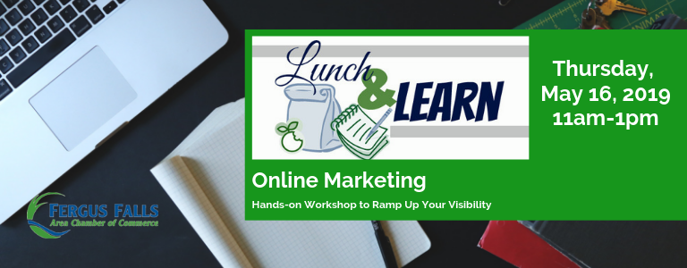 May-2019-Lunch-and-Learn-Online-Marketing-web.png