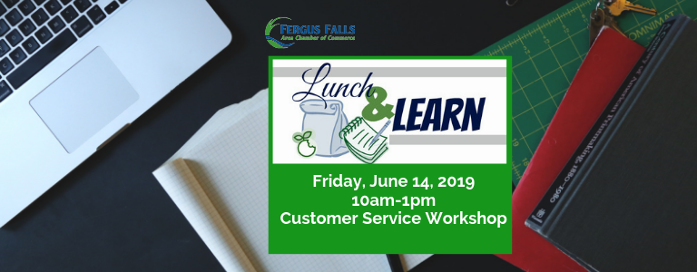 June-2019-Customer-Lunch-and-Learn-web-banner.png