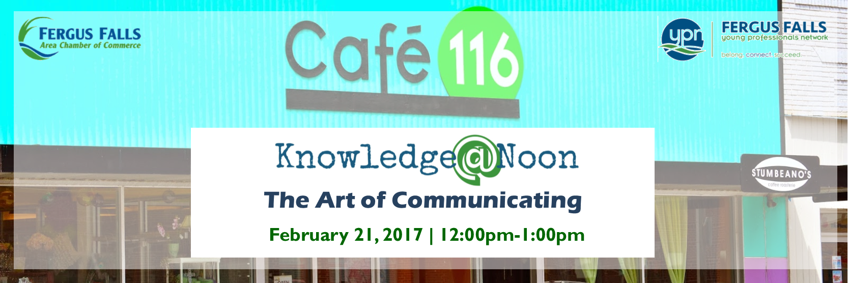 KnowledgeatNoon---February-2018---Art-of-Communicating.png